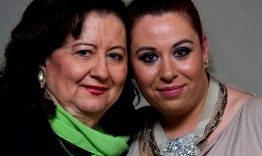 În ce stare este mama Oanei Roman după operații. Informații de ultimă oră