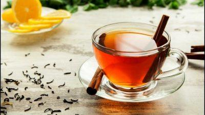 Ceaiul de scorțișoară, vital pentru sănătatea românilor. Ce beneficii nebănuite are