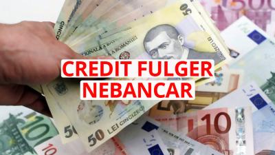 De ce să te fereşti atunci când aplici pentru un credit online
