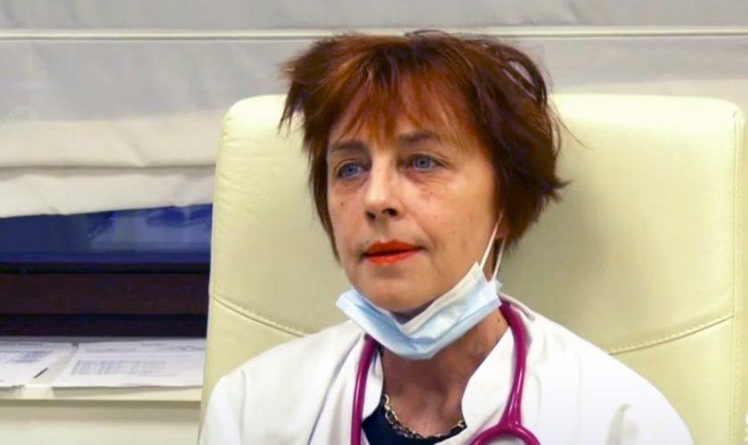 """Medicul anchetat din Oradea, prima reacție după valul de acuzații care i s-au adus: """"Nu îmi vine să cred așa ceva"""""""