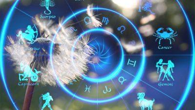 Horoscop 26 martie 2021. Zodia care va avea o zi excelentă, după mult timp