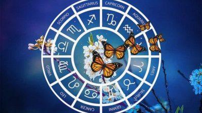 Horoscop 3 martie 2021. Zodia care se va bucura din plin
