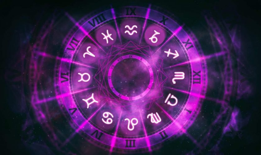 Horoscopul banilor 1-7 martie 2021. Zodiile care dau lovitura în această săptămână