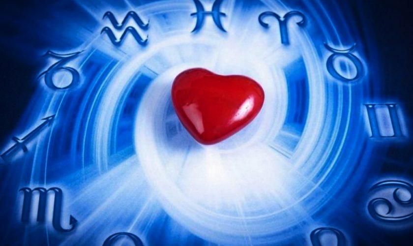 Horoscop 5 martie. O zodie are satisfacții în relații, iar alta pleacă în vacanță