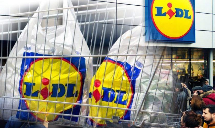 Anunțul LIDL România pentru toți clienții lor. Cum pot obține 3.000 de euro de la ei
