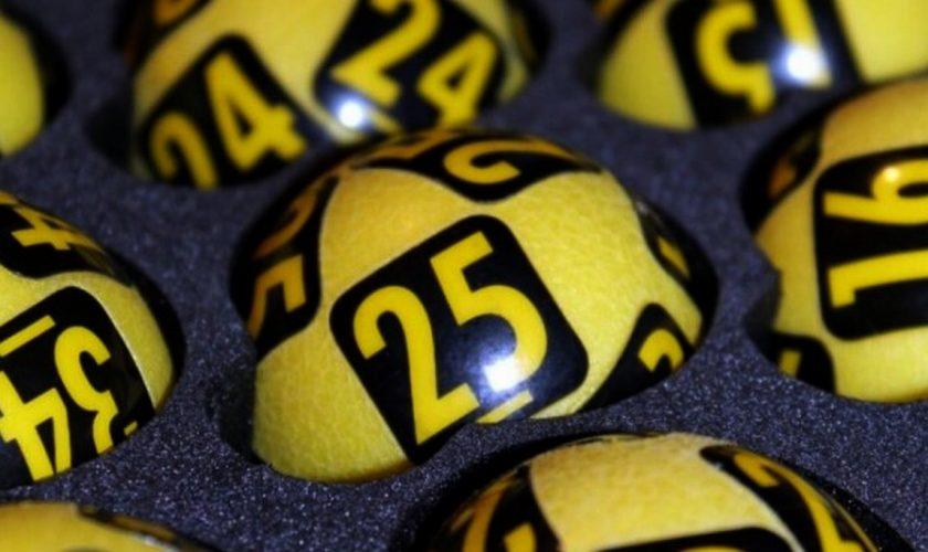 Loto 6 din 49 și Joker. Numerele extrase duminică, 7 martie 2021