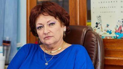 Monica Pop, despre marea greșeală a autorităților: 'Oamenii vor crede asta'
