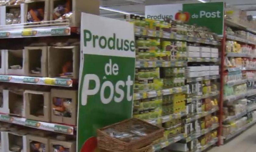 """Protecția Consumatorilor, avertisment pentru toți românii care țin post: """"Poate să conțină și 30 de E-uri!"""""""