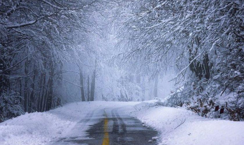 Meteo. Iarna face ravagii în România. În ce zone vin iar ninsori abundente