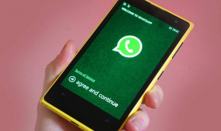 Se schimbă Whatsapp pentru toți utilizatorii. Românii trebuie să știe asta, decizia e finală