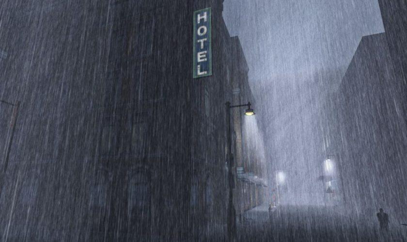 Alertă meteo ANM. Vremea se strică mâine în toată țara: vin ploile