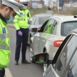 Cum a scăpat un șofer de amendă și suspendarea permisului deși a mers cu viteză. Ce greșeală a comis polițistul