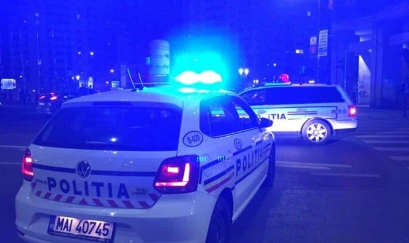 Ce s-a întâmplat cu un bărbat din Iași, după ce și-a abuzat soția și a provocat moartea acesteia. Judecătorii au fost categorici