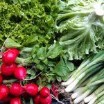 Ce s-a întâmplat cu prețul legumelor înainte de Paște 2021. Surpriza e colosală
