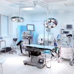 Veste bună pentru români. Ce spitale vor fi dotate cu echipamente de ultimă generaţie, în valoare de 10 milioane de lei