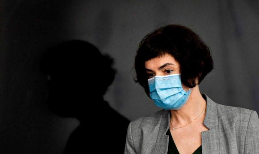 Ce va face Andreea Moldovan după demiterea de azi. A oferit primele declarații deja