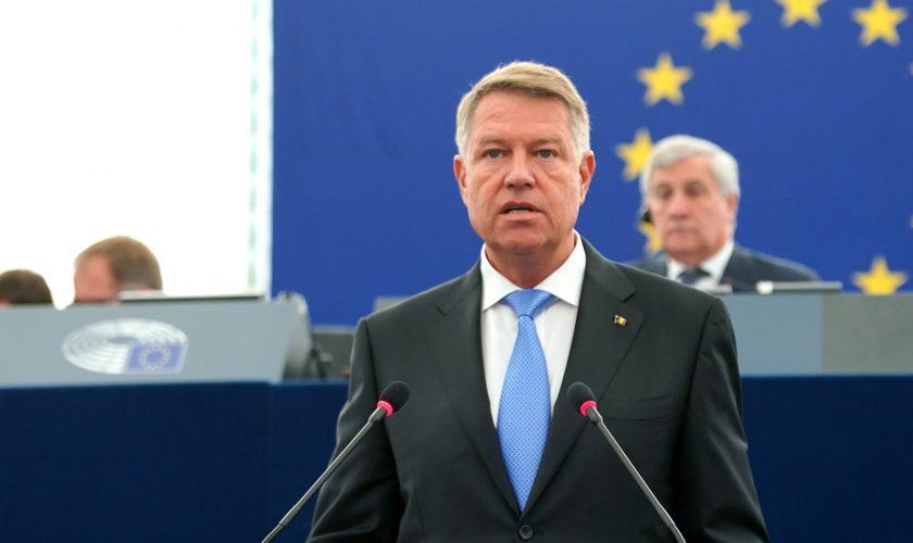 Cine poate fi președintele României după Klaus Iohannis. Ce a anunțat Traian Băasescu