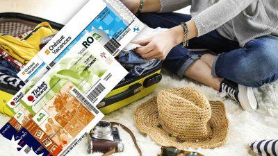 Cine va primi vouchere de vacanță acum. Schimbarea majoră benefică pentru milioane de români