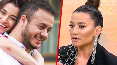 Claudia Pătrășcanu a divulgat planul secret al lui Gabi Bădălău. Ce vrea să îi facă pentru a îi lua copiii
