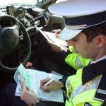 Cod rutier 2021. 1.600 de lei amendă pentru șoferii care comit această greșeală