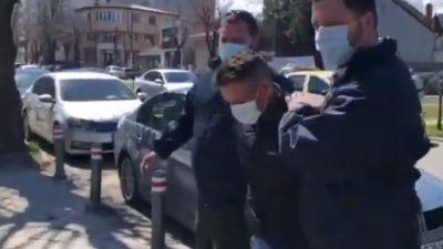 Criminalul de la Cernavodă și-a recunoscut fapta. De ce a ucis-o, fără milă, pe profesoara de psihologie