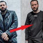 Cum a slăbit Bogdan Boantă 10 kg, de fapt. Ce regim a ținut timp de 8 săptămâni VIDEO