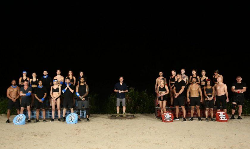 Cine ar putea câștiga Survivor România 2021. O concurentă eliminată a spus adevărul despre șansele lui