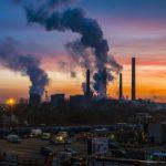 Cum poți verifica online rapid și ușor nivelul de poluare din București