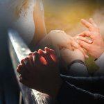 Cum trebuie să te rogi pentru a grăbi căsătoria. Ritualul de la țară pentru fetele nemăritate