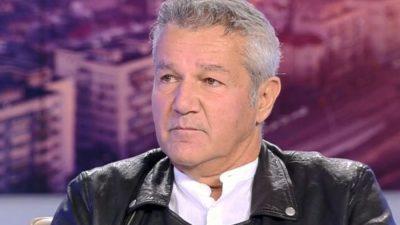 Dan Bittman, scandal în direct la Antena 3. Mihai Gâdea nu a avut replică