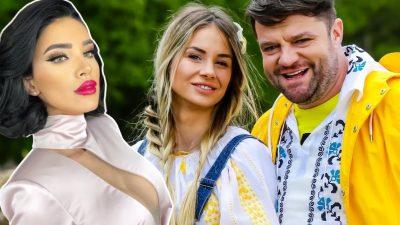 De ce Andrei Duban nu s-ar însura niciodată cu Adelina Pestrițu, de fapt. Motivul l-a șocat pe Cătălin Măruță