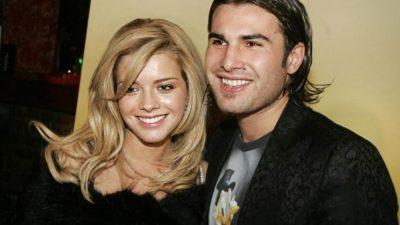 Adevărul despre divorțul dintre Alexandra Dinu și Adrian Mutu. De ce s-au despărțit, de fapt