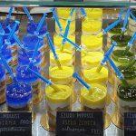 """Dulciuri inedite în plină pandemie. Ce dulciuri au apărut în cofetării: """"Nu există efecte secundare"""""""