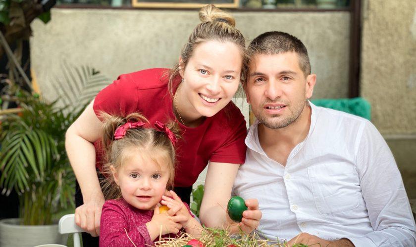 Durere imensă pentru Laura Cosoi, de Paște. Vedeta și-a povestit drama fără să se jeneze