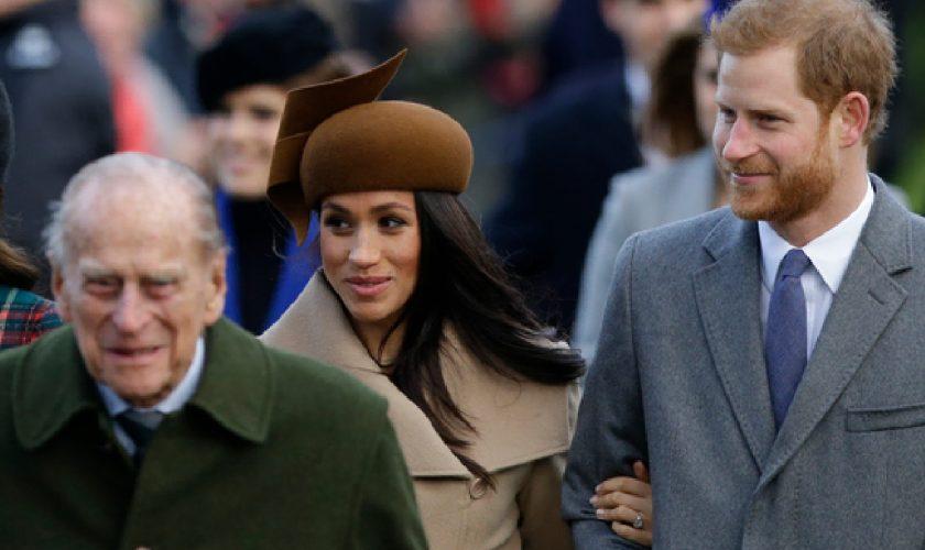 E oficial: nu va merge la înmormântarea Prințului Philip. Care este motivul invocat, de fapt