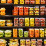 Fructele și legumele tăiate și ambalate nu sunt bune pentru tine. Greșeala majoră pe care o faci fără să știi