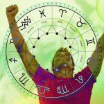 Horoscop 19-25 aprilie 2021. Zodiile care dau lovitura în această săptămână