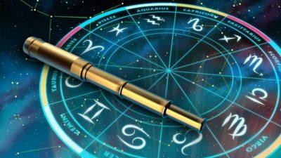 Horoscop 2 aprilie. Zodia care trebuie să scape de energia negativă sau o să îi fie rău