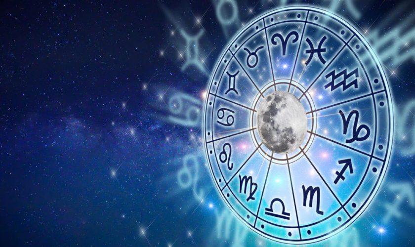 Horoscop 21 aprilie. Ce trebuie să facă o zodie, urgent, chiar azi