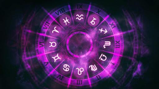 Horoscop 24 aprilie: Leii sunt emotivi, iar Balanțele au parte de o zi de vis