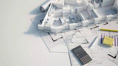 Imobiliare 2021. Ce se va întâmpla cu prețurile apartamentelor. Vești proaste pentru români