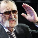 Ion Țiriac a avut covid-19 la 82 de ani. Ce mărturisiri a făcut despre boală