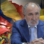 """Ion Țiriac e furios. Ce lege își dorește cu ardoare în România: """"Pe care l-ai prins… afară!"""""""