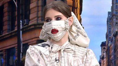 Iulia Albu, luată la rost de un artist al României. Cum a ajuns și numele lui Gigi Becali să fie implicat (exclusiv)