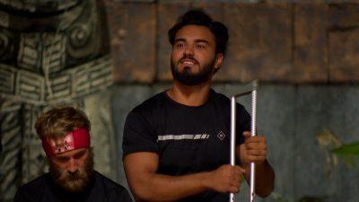 Jador, eliminare șocantă de la Survivor România. Reacția manelistului la Kanal D