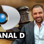 Kanal D, veste uriașă în instanță. Ce s-a întâmplat în războiul cu Alex Bodi, fostul soț al Biancăi Drăgușanu