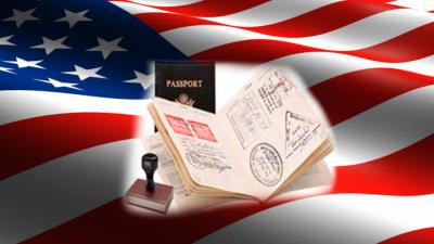 Loteria Vizelor pentru SUA 2021. Documente necesare și sfaturi utile