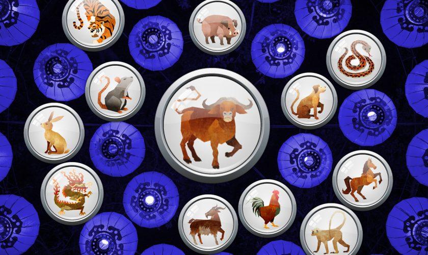 Luna aprilie în zodiacul chinezesc. Ce spune horoscopul asiatic despre influența acestei luni