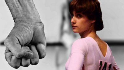 Nadia Comăneci, bătută pentru că s-a îngrășat 1 kg. Dezvăluirile șocante ale fostei gimnaste despre antrenorii ei