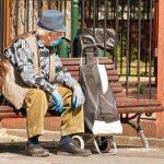 Pensii 2021. Ce români au ajuns să câștige mai mulți bani după pensionare. Suma e mai mare decât salariul lor